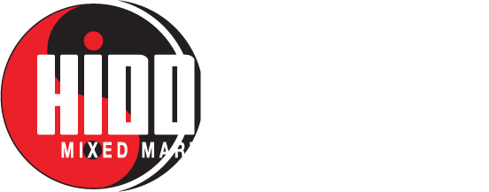 Hiddent Fist Academy